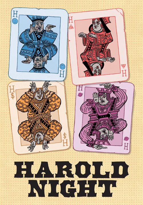 Haroldnightweb